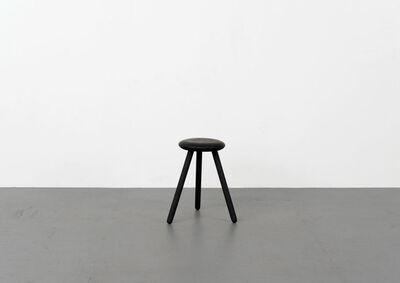 Anders Ruhwald, 'Stool', 2015