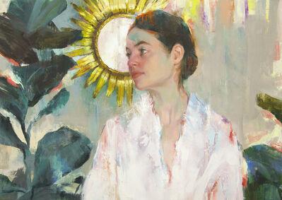 Jafet Blanch, 'Ibis', 2018
