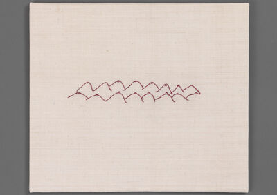 Miranda Argyle, 'Landscape II', 2015