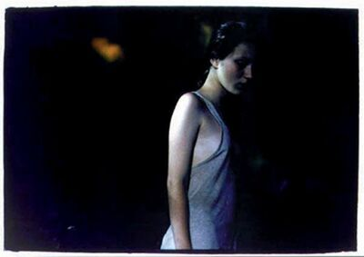 Bill Henson, 'Untitled #16', 1998/1999/2000