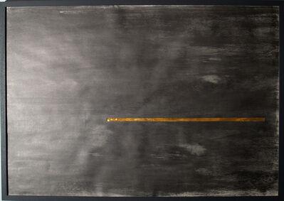 Madeleine Dietz, 'Nr. 25', 2011