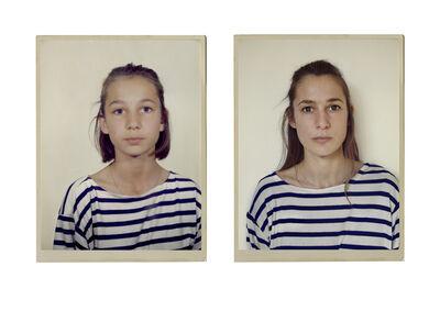 Clarrisse D'Arcimoles, 'Untitled, from Un Possible Retour', 2009