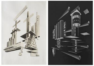 Amadeo Azar, 'Untitled', 2014