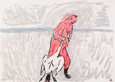 Kathleen Henderson, 'Untitled', 2019
