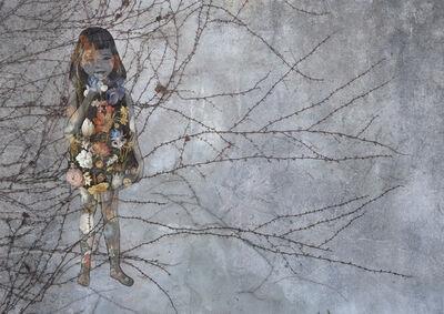 Lien Botha, 'The Perks of being a Wallflower  ', 2019