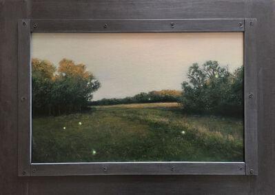 Adam Straus, 'Fireflies', 2007