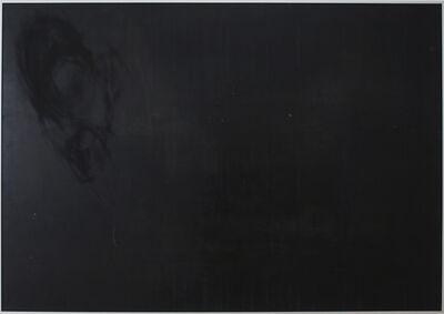 Peter Raneburger, 'darwins' clutch', 2007