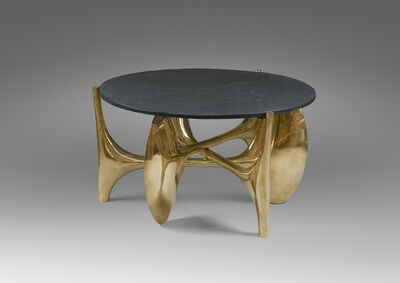 Philippe Hiquily, 'coffee Table '