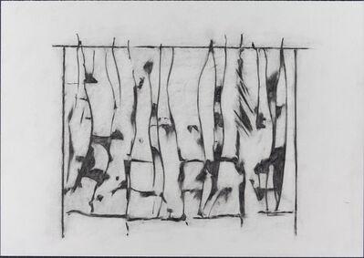 Ivan Grubanov, 'Study for a Memorial', 2009