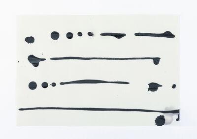 Amanda Millet-Sorsa, 'Movements in Winter', 2020