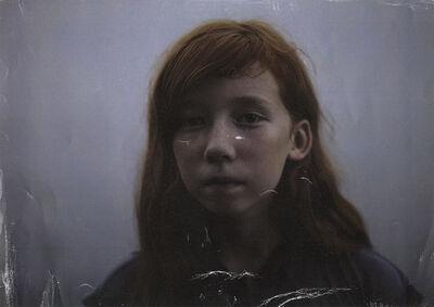 Anni Leppälä, 'A3', 2014