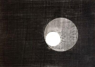 Luca Pancrazzi, 'Diametri disponibili', 2012
