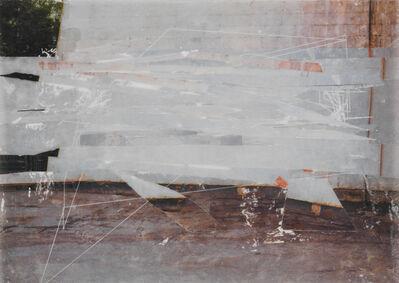 Matthew Conradt, 'Smashed', 2016