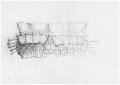 Theo Jansen, 'Plaudens Vela', 2014