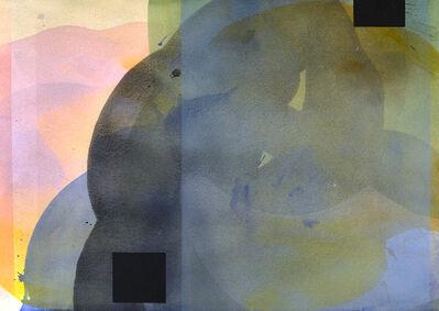 Daniel Brice, 'Montrose 12', 2017