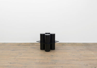 Ania Jaworska, 'Unit 1 (Side Table)', 2016