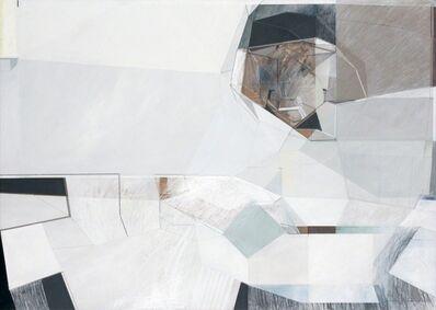 Susana Chasse, 'Emptiness #03'