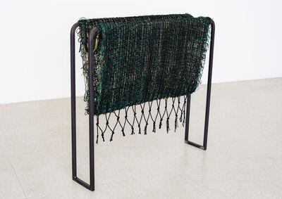 Laura Kaufman, 'Hedge', 2017