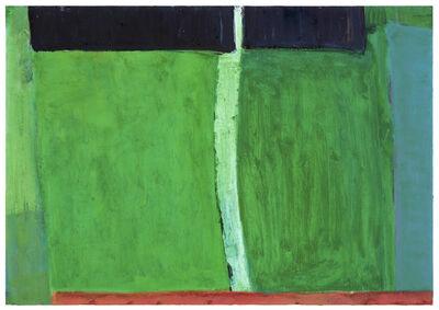 Ilse D'Hollander, 'Untitled', 1991
