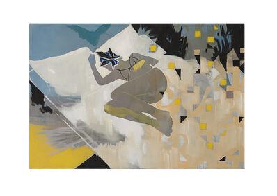 Kate Gottgens, 'Rubber Glove', 2017