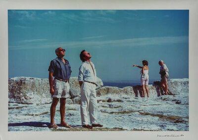 Franco Fontana, 'Untitled', 1984