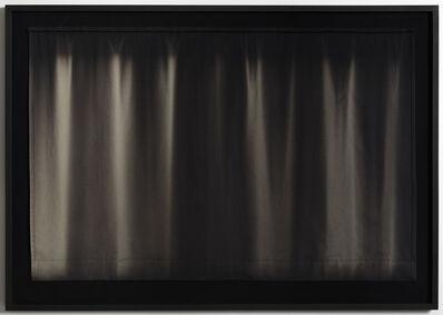 Camilla Rasborg, 'Blackout Curtain 2', 2013