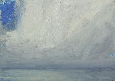 Allan Macdonald, 'Engulfed', ca. 2019