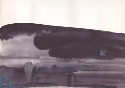 Dora Maar, 'Untitled [Landscape]', 1955-1960