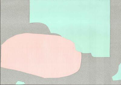 Tatiana Blass, 'Untitled', 2014