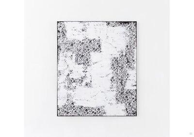 Steven Cox, 'Untitled (Make like a Tree)', 2019