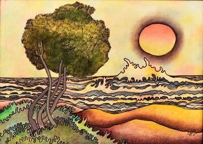 Prokash Karmakar, 'Untitled', ca. 2006