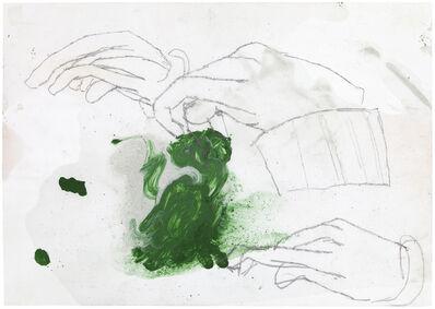 Giampaolo Babetto, 'Untitled'