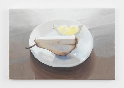 Nathaniel Robinson, 'Untitled', 2020