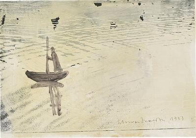 Norbert Schwontkowski, 'Untitled', 1993