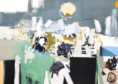 Jean-Francois Provost, 'Sans titre 2', 2021
