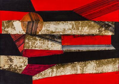 Alvaro Monnini, 'Untitled', 1975