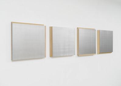 Stephane La Rue, 'Transparaître No.1', 2019