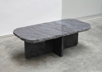 Lex Pott, 'Fragments Coffee Table Cross ', 2015