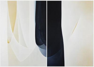 Agneta Ekholm, 'Segment', 2018