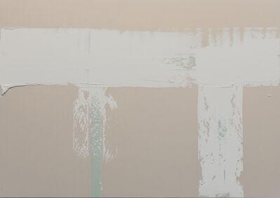 Scott Ingram, 'Untitled  #50', 2015