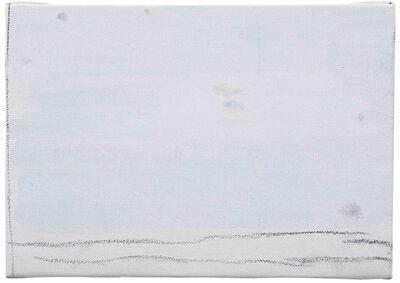 Shi Zhiying 石至瑩, 'Untitled No.1 無題 No.1', 2018