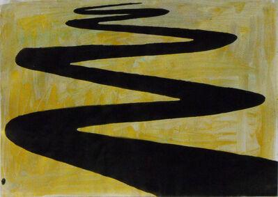 Björn Dahlem, 'Expanding Universe', 2010