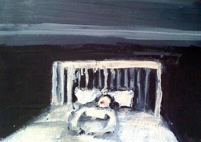 MASAKO, 'Dramatized 077', 2010