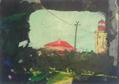 Jacco Olivier, 'Untitled (Belgie)', 2014