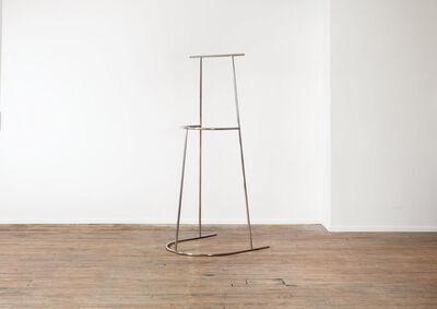 Leon Ransmeier, 'Action Object', 2014
