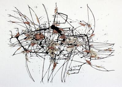 Peter Foucault, 'Ellipse Series 1', 2013