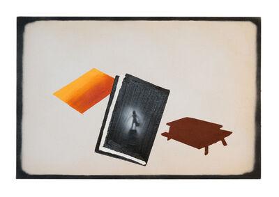 Nathaniel Parsons, 'Choice and Nature', 2010