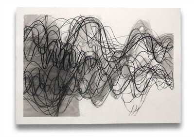 Margaret Neill, 'Manifest 1', 2015