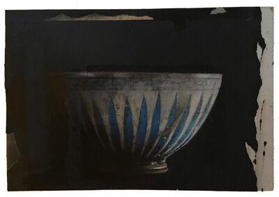 Astrid Kohler, 'im Verborgenen', 2019