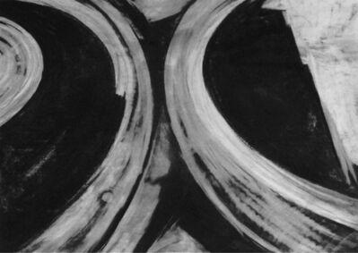 Hubert Phipps, 'Cosmos ', 2007